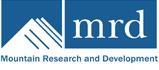 Mountain Research and Development Journal