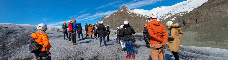 Photo by Þorvarður Árnason, Thorri Photo/Film