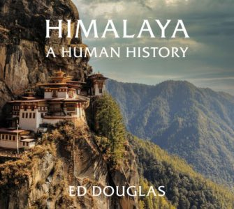 Excerpt from book cover